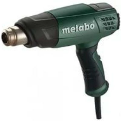 ������������� Metabo H 16-500 601650000