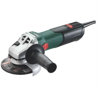 ���������� Metabo W 9-125 600376000