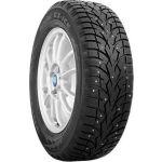 Зимняя шина Toyo 215/55 R17 Observe G3-Ice 98T Шип TW00074