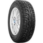 Зимняя шина Toyo 235/60 R17 Observe G3-Ice 106T Шип TW00163