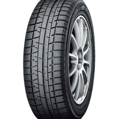 Зимняя шина Yokohama 215/55 R17 Ice Guard Studless Ig50+ 94Q R0227