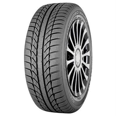 Зимняя шина GT Radial 155/60 R15 Champiro Winterpro 74T A482