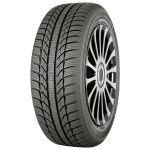 Зимняя шина GT Radial 155/65 R14 Champiro Winterpro 75T A527