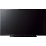 ��������� Sony KDL-40R353C
