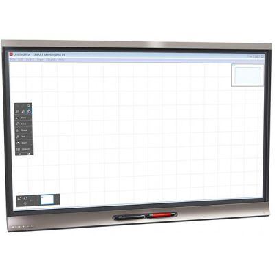 ������������� ������� SMART Technologies SBID8065i-G5-SMP c ������ ��������� SMART Meeting Pro