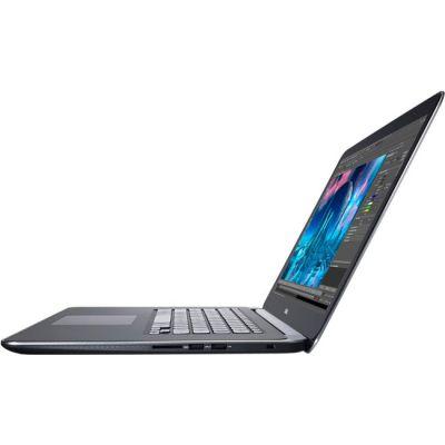 ������� Dell Precision M3800 3800-5970