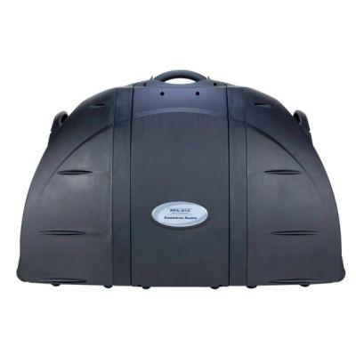 Звукоусилительный комплект American Audio PPA-210