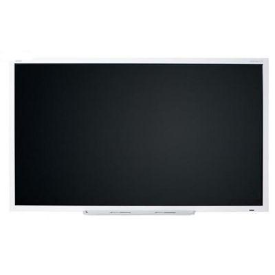 ������������� ������� SMART Technologies SPNL-4065 interactive flat panel � ������ ��������� SMART Notebook (smt)
