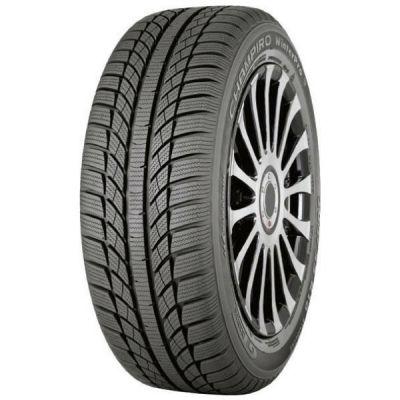 Зимняя шина GT Radial 165/65 R14 Champiro Winterpro 79T A528
