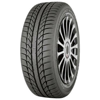 Зимняя шина GT Radial 165/70 R14 Champiro Winterpro 81T A860