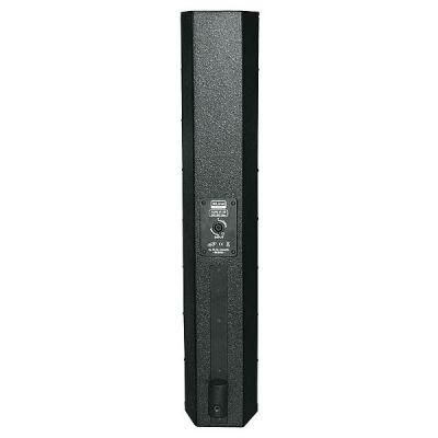 Звукоусилительный комплект XLine ALIVE 15