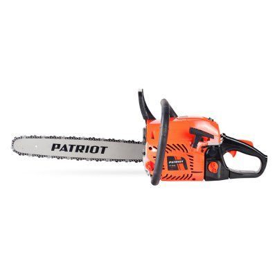 Patriot ��������� PT5220 894945