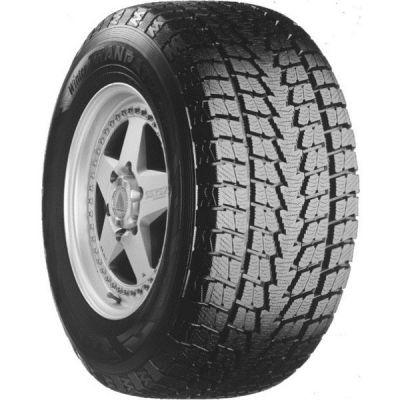 Зимняя шина Toyo 265/70 R15 Winter Tranpath S1 112Q TW00245