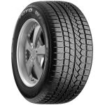 Зимняя шина Toyo 265/70 R16 Open Country W/T 112H TW00450