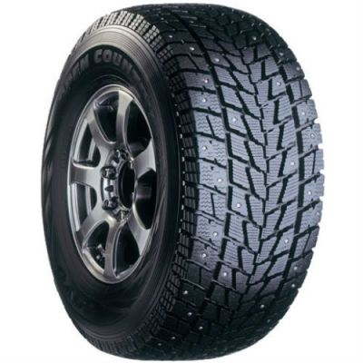 ������ ���� Toyo 235/60 R16 Open Country I/T 100T ��� TW00161