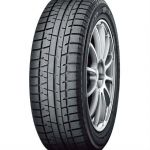 Зимняя шина Yokohama 245/40 R18 Ice Guard Studless Ig50+ 93Q R0252