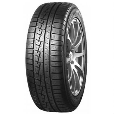 Зимняя шина Yokohama 255/50 R19 W. Drive V902B 107V F2105