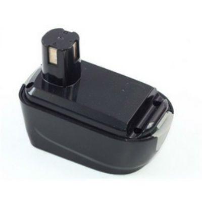 Аккумулятор Интерскол Li-ion 14.4В 1.3 Ач для ДА-10/14.4ЭР 93.02.03.00.00
