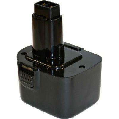 Аккумулятор Интерскол NiCd 12В 2Ач (DC-10/12 N2) 17026.5114