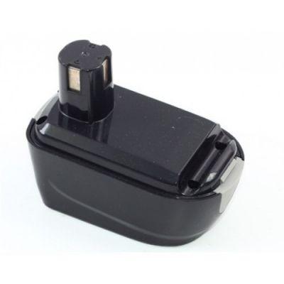 Аккумулятор Интерскол NiCd 12В 2Ач для ДА-10/12ЭР 74.02.03.00.00