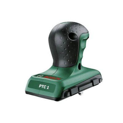 Плиткорез Bosch ручной PTC 1 0603B04200
