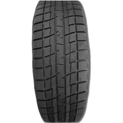 Зимняя шина Yokohama 215/45 R17 Ice Guard Ig30 87Q F2500