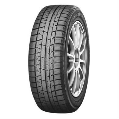 Зимняя шина Yokohama 215/45 R18 Ice Guars Studless Ig50 89Q F6102