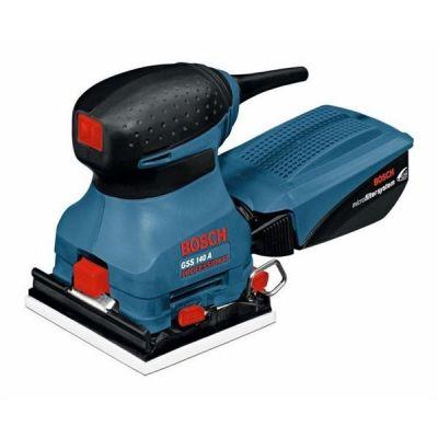 ���������� Bosch GSS 140 A 0601297085