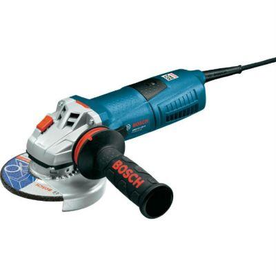 Шлифмашина Bosch GWS 13-125 CIE 06017940R2