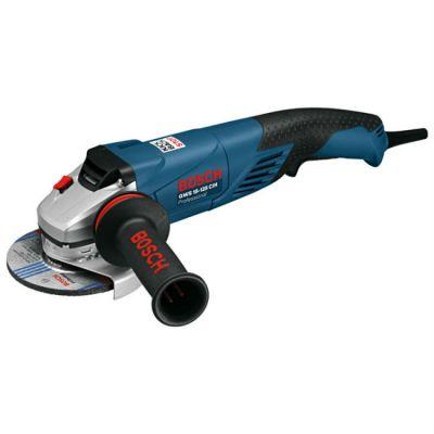 Шлифмашина Bosch GWS 15-125 CIH 0601830222