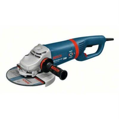 Шлифмашина Bosch GWS 24-230 JVX 0601864504