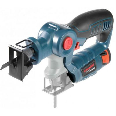 Электролобзик Hammer LZK1000LE PREMIUM 134414h