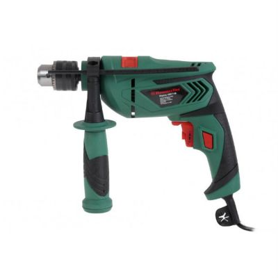 ����� Hammer ������� FLEX UDD710B 81879h