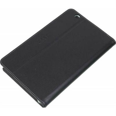 Чехол Acer для ICONIA One 8 B1-810 Portfolio, NP.BAG1A.119 черный