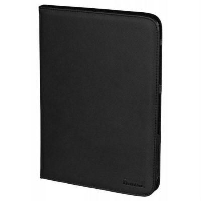 ����� Hama ��� Galaxy Tab S 10.5 SM-T80� Arezzo ���������� ������ (00126797)
