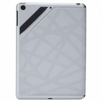 ����� Targus ��� iPad Air2 ���������� ����� (THZ46903EU)
