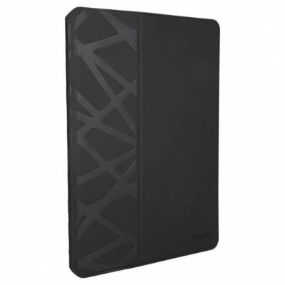 ����� Targus ��� iPad Air2 ���������� ������ (THZ46901EU)