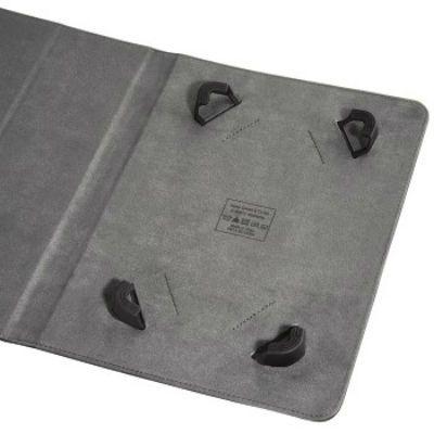 """Чехол Hama для планшета 8"""" Xpand черный (135502)"""
