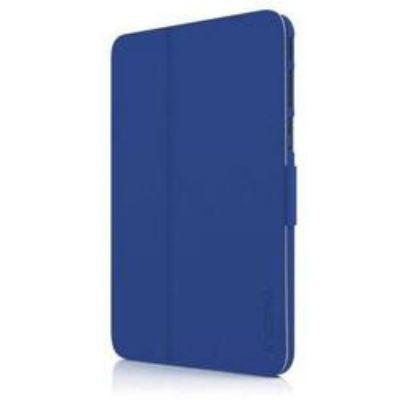 "Чехол Incipio для Galaxy Tab IV 10"" Lexington синий (SA-542-BLU)"