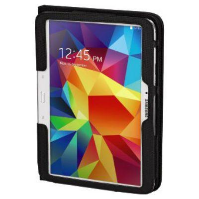 "����� Hama ��� Galaxy Tab 4 10.1"" Arezzo ������ (00126742)"