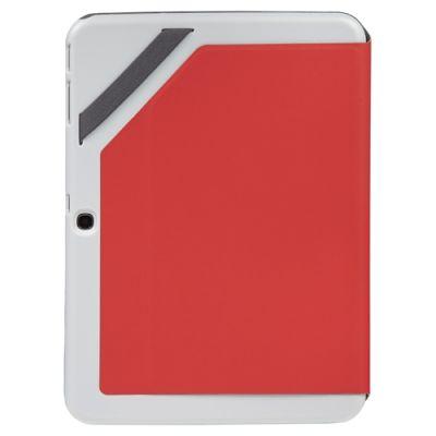 "Чехол Targus для Samsung Galaxy Tab4 10.1"" EverVu красный (THZ45203EU)"