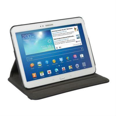 ����� Targus ��� Galaxy Tab SM-T53x Versavu Slim ���������� ������ (THZ453EU)