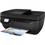 ��� HP Deskjet Ink Advantage 3835 F5R96C