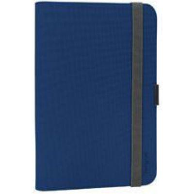 """Чехол Targus для планшетных компьютеров 9-10"""" Universal синий (THZ33902EU)"""