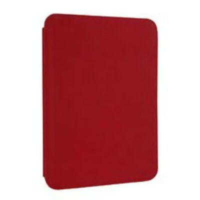 Чехол Targus iPad Air красный (THZ19402EU)
