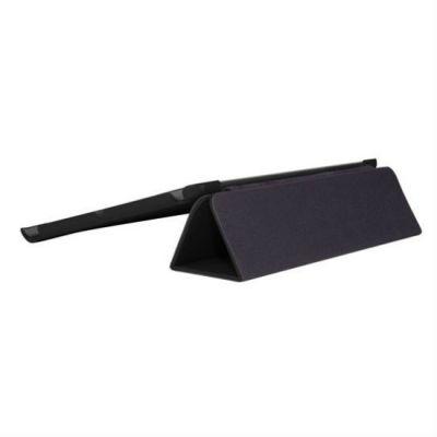 Чехол Targus для iPad Air Click In черный (THD03805EU)