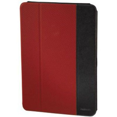 "����� Hama ��� Galaxy Tab GT-P51�� Flipcase10.1"" ���������� �������/������ (108242)"