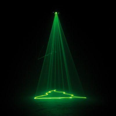 Adj лазерный проектор Royal Sky
