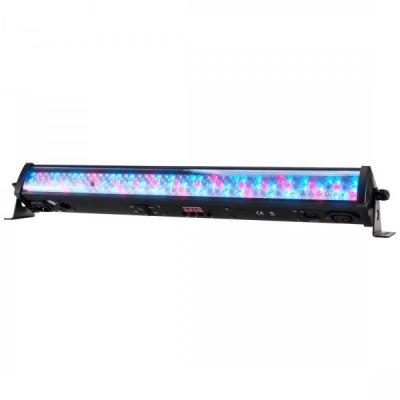 Adj Панель LED Mega Go Bar 50