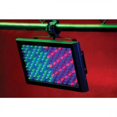 Adj ������ LED Mega Panel Led